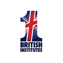 British Institutes Roma Salario