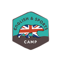 English & Sports Camp